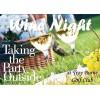 Wine Night at Troy Burne Golf Club (September 6th)